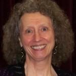 Lynn Hopper