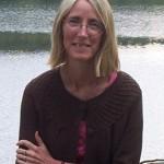 Ann Campanella