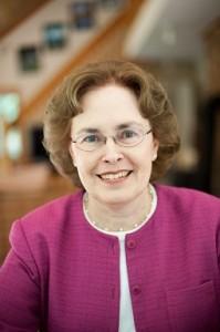 Barbara Linney