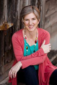 Cheryl Boyer 2