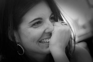 Rebecca Gallo